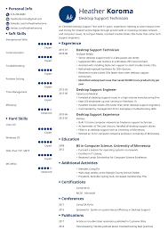 Bookkeeping Resume Bookkeeper Resume Sample And Complete Guide 20 Examples