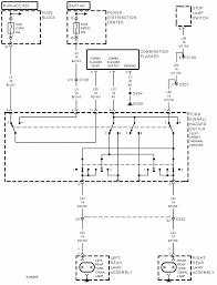 complete wiring diagram 1998 jeep tj wiring diagram 1998 jeep wrangler wiring harness diagram wiring diagram data1998 jeep tj wiring diagram wiring diagram data
