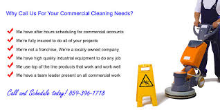 cleaning services lexington ky.  Services Inside Cleaning Services Lexington Ky U