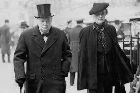 Resultado de imagem para Churchill
