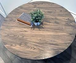 ash gray table top general finishes