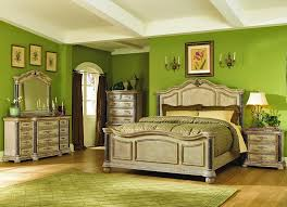 Exceptional Amazing Bargain Bedroom Furniture Queen Bedroom Set Ashley Furniture Ashley  With Regard To Bedroom Furniture Sales Ordinary