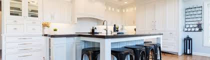 Kitchen Remodeling Schaumburg Il Exterior Remodelling Simple Decoration