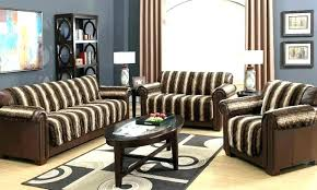 sure fit patio furniture covers. Simple Fit Qvc Furniture Covers Sure Fit  Inside Sure Fit Patio Furniture Covers