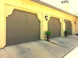 craftsman garage door opener repair s open remote replace batteries sears installation instructions troubleshooting doors spring