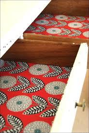 kitchen cabinet shelf lining kitchen cabinet shelf liners full size of shelf paper best kitchen cabinet