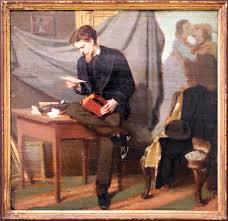File:Giovanni boldini (attr.), ritratto del pittore lanfredini.jpg -  Wikimedia Commons