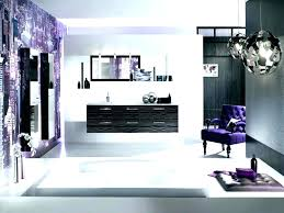 purple throom themes gray decor awesome for and grey purple and green bathroom wall decor purple throom themes gray decor awesome for and grey