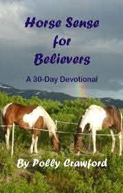 Polly Crawford, LoonAlaska Publishing - Home | Facebook