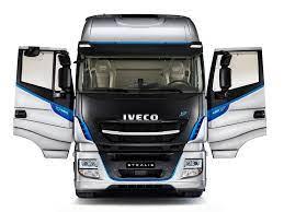 Iveco New Stralis Xp Doors Volvo Trucks Big Trucks Dune Buggy