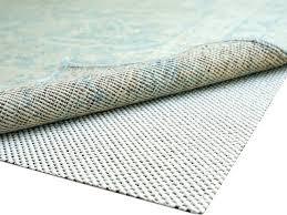 natural rubber rug pads super lock natural rubber rug pad natural rubber rug pads canada natural
