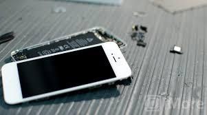 iphone repair near me. iphone being refurbished iphone repair near me p