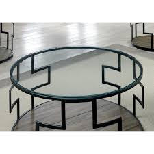 furniture of america jerry 3 piece 34