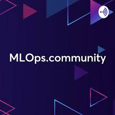 MLOps.community