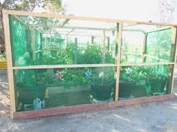 bird netting for garden. Beautiful Garden Pest Net Netting Frame Control To Bird Netting For Garden N