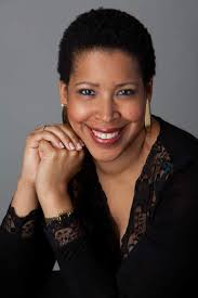 2015 Alumni Spotlight Denise Patrick