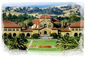 how to get accepted into stanford acirc org stanford university