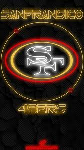 49ers iphone wallpaper by sheadaygraffix 49ers iphone wallpaper by sheadaygraffix