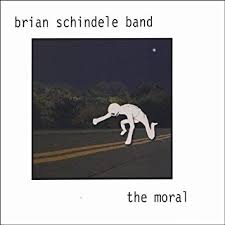 Moral by Brian Band Schindele - Amazon.com Music