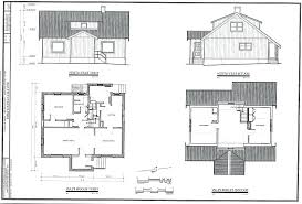 ideas house plan drawing apps and how to draw 3d house plans in autocad elegant floor