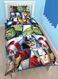 marvel bedroom set best marvel superheroes bedding amp more images on avengers bedroom set marvel avengers bedroom set