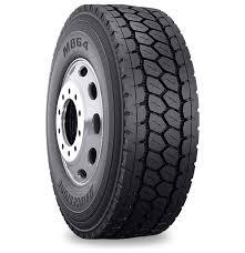Bridgestone Tire Comparison Chart M864 425 65r22 5 Truck Tire Bridgestone Commercial