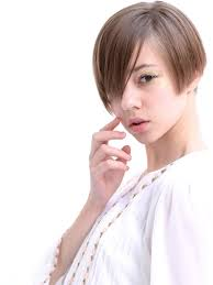 Hairヘアーはスタイリストモデルが発信するヘアスタイルを中心に