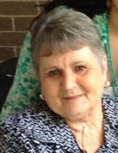 Frances Ruth Smith | Bluebonnet News