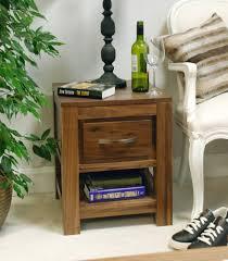 Walnut Furniture Living Room Walnut Furniture Solid Walnut Furniture Living Room Furniture