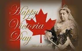 Victoria day in canada is celebrated each year on the monday on or before may 24. Happy Victoria Day What S That You Say The Chicago Files