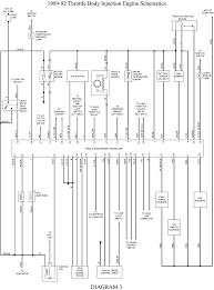 318 engine fuel pump diagram data wiring diagrams \u2022 Dodge 360Wiring-Diagram at Dodge 318 Wiring Diagram