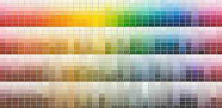 Benjamin Moore Paint Color Wheel Chart Ben Moore Paint Chips Diy Benjamin Moore Colors