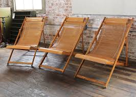 fold up wooden chairs. vintage bamboo wood japanese deck chairs, outdoor fold up lounge chairs wooden c