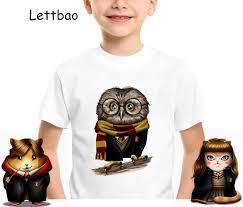 top 10 tops animal <b>owl print t shirt printed</b> near me and get free ...