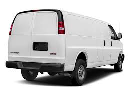 2018 gmc savana. simple savana 2018 gmc savana cargo van for gmc savana h