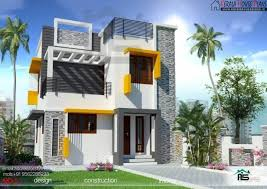 new 2 cent house plan photos ideas home design plan 2018 in 2 cent house plan kerala