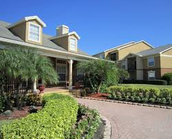 Apartment : Plantation Gardens Apartment Homes Home Design Image ...