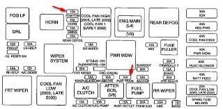 2002 saturn fuse diagram complete wiring diagrams \u2022 saturn ion fuse box location 2002 saturn l300 fuse box diagram aslink org rh aslink org 2002 saturn sc2 fuse diagram