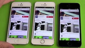 apple iphone 5s colors. apple iphone 5s colors e