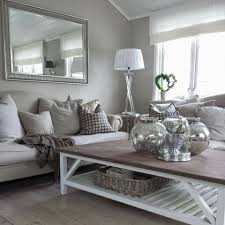 Living Room Design Ideas Grey Gray And White Living Room Silver Living Room Cream