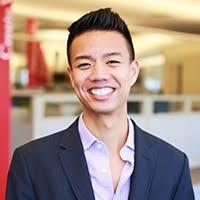Bernard Chu - Enterprise Sales - TRANSFR Inc. | LinkedIn