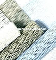 non slip rug pads for vinyl floors laminate skid pad waterproof best furniture charming pa