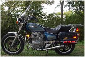 honda cm400a motorcycle complete wiring diagram all about wiring 1981 honda cm400a