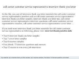 Customer Service Resumes Samples. Customer Service Representative ...