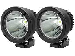 lights vision x lighting vx ctl cpz110 vision x