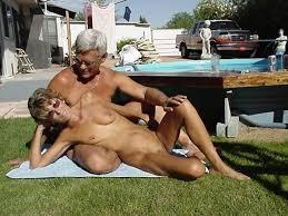 Mature nudist colony florida