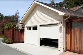 photo mountain high garage door repairs