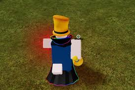 Maybe you would like to learn more about one of these? Glitches Roblox Ragdoll System Test Wiki Fandom