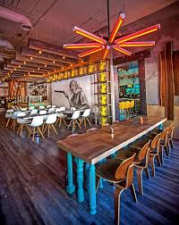 Restaurant Design Ideas The 25 Best Small Restaurant Design Ideas On Pinterest Cafe Design Small Cafe Design And Wall Mounted Table