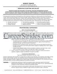 Uc Davis Dissertation Ocr F581 Essay Questions Cheap Scholarship